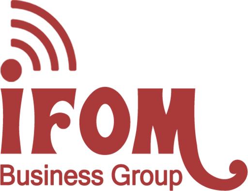 گروه تجاری آیفوم | آسیاتک | ایرانسل