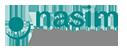 nasimtelecom-logo
