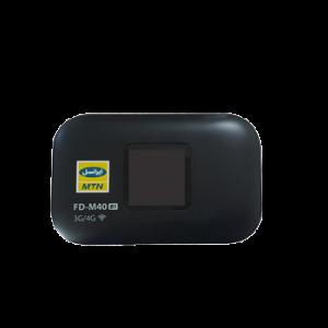 مودم FD-M60 ایرانسل در فروشگاه اینترنتی آیفوم