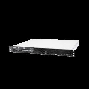 سرور ایسوس مدل RS100-E9-PI2-A