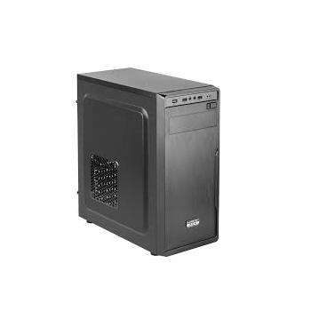 تجهیزات شبکه - کیس کامپیوتر گرین مدل AVA
