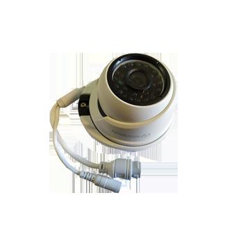 دوربین NKipc-HDw1360MK