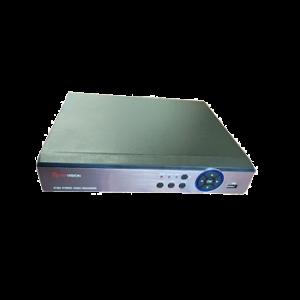 NVR-N6708R-PL