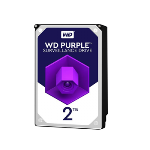 هارددیسک اینترنال Purple WD20PURZ