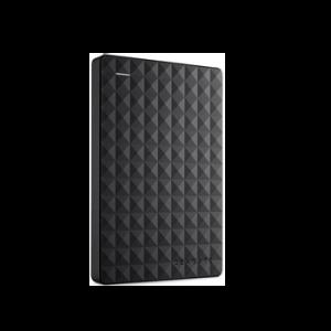 هارد اکسترنال سیگیت Expansion Portable STEA1000400