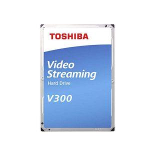 هارد دیسک اینترنال V300 Video