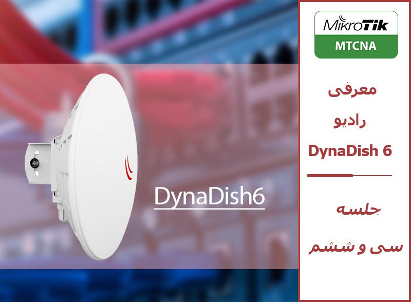 dynadish6