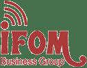 iFOM Business Group | قطعات کامپیوتر | تجهیزات شبکه | ایرانسل | میکروتیک | سیسکو | شیائومی