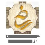 zarrin-logo